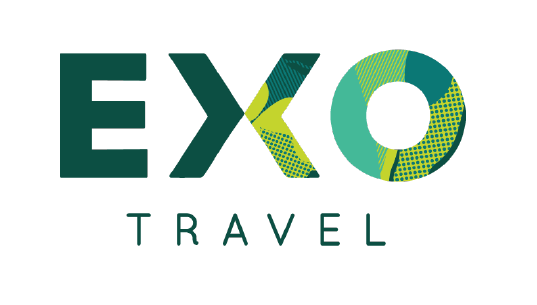 bwp partner pioneer sponsor exo travel