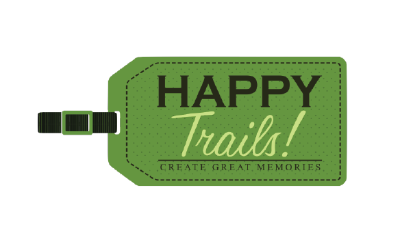 bwp partner pioneer sponsor happy trails