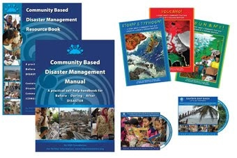 idep foundation what we do get idep media disaster management 01
